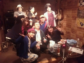 ♪春しぼりツアー2015♪お疲れ様でーすo(^-^)o
